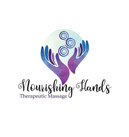 Nourishing-Hands (1).jpg