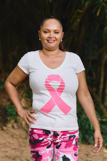 KimSimplisBarrow CancerAwareness 19.jpg