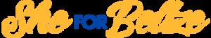 sheforbelize-logo-1.png