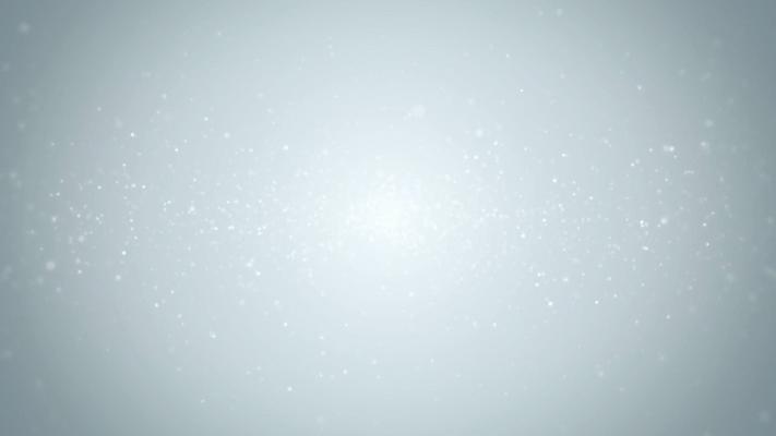 SCLAN Video Screenshot 0.01.png