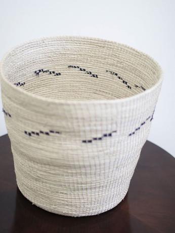 Baskets_2.jpg