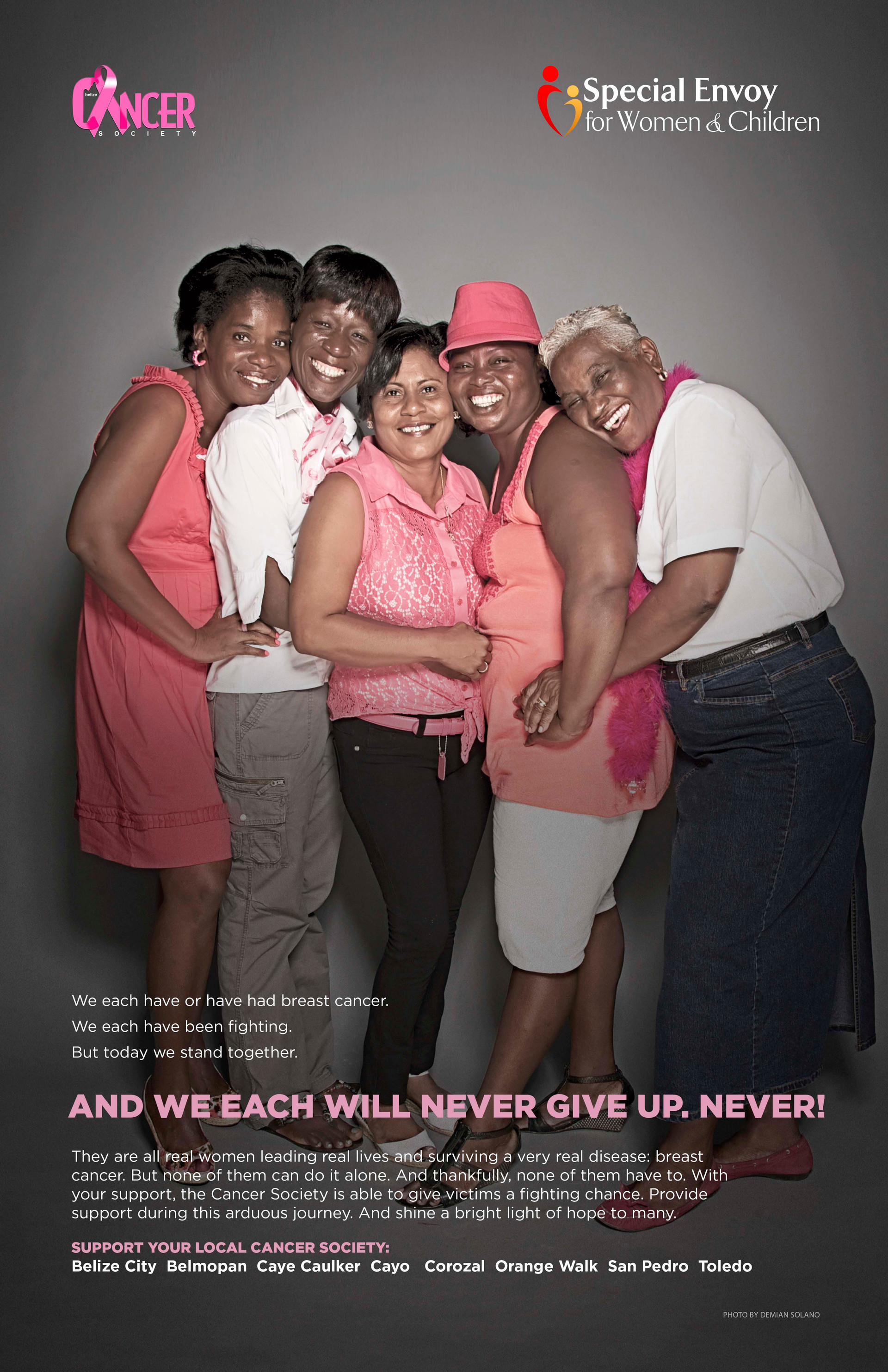Cancer_Survivors_poster-01.jpg