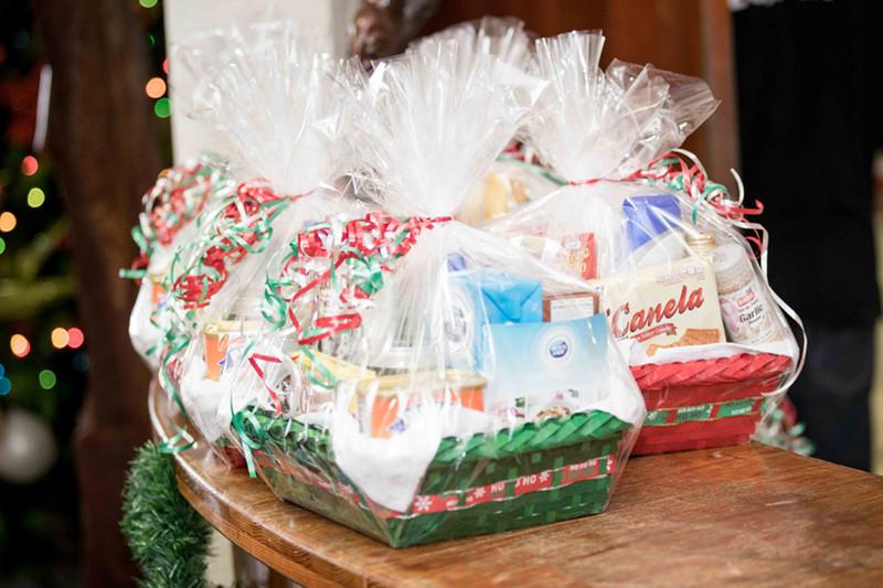KimSimplisBarrow ChristmasForChildren 4.