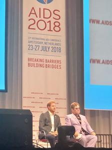 AIDS Forum 2018_2.jpg