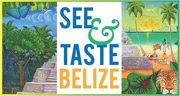see & taste belize logo.jpg