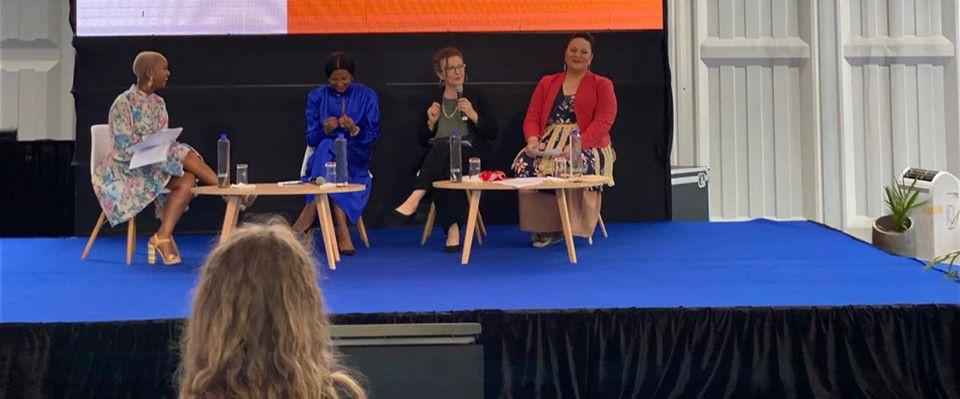Nairobi Summit 5.jpg