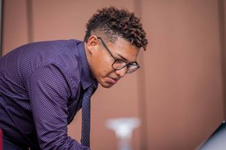 Kim Simplis Barrow - Cyber Bullying Conf