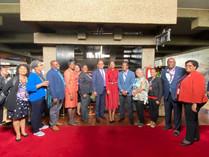 Nairobi Summit.jpg