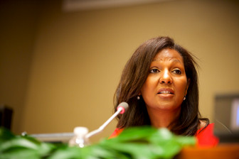 First_Ladies_Conference_2014__-_Photo_by