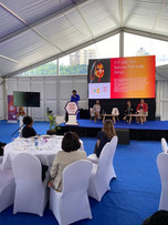 Nairobi Summit 4.jpg