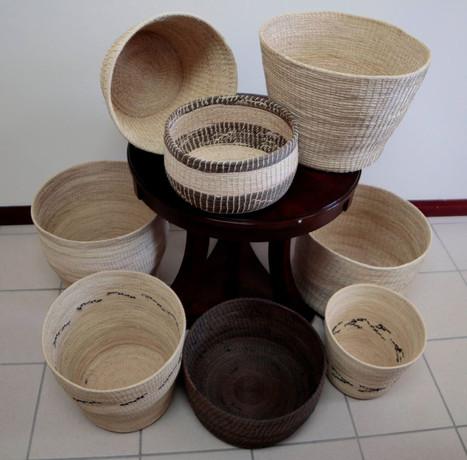 Baskets_3.jpg