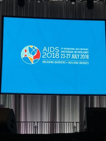 AIDS Forum 2018_1.jpg