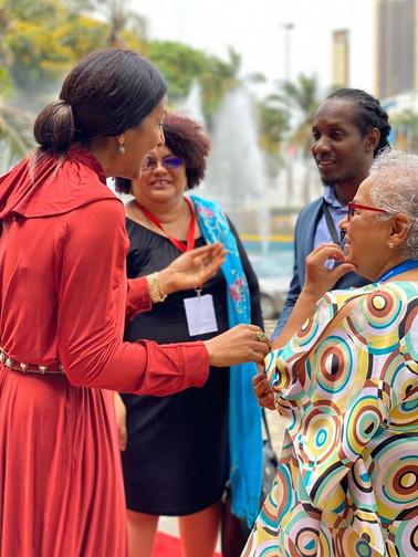 Nairobi Summit 2.jpg