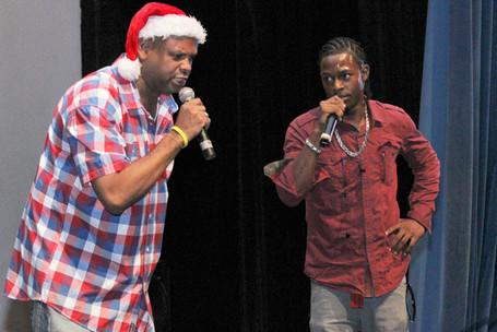 KimSimplisBarrow ChristmasForChildren 94