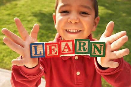 aprender-idioma-infancia.jpg