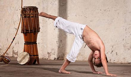 capoeira_infantil_blog.jpg