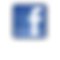 Facebook_icon [Converted].png