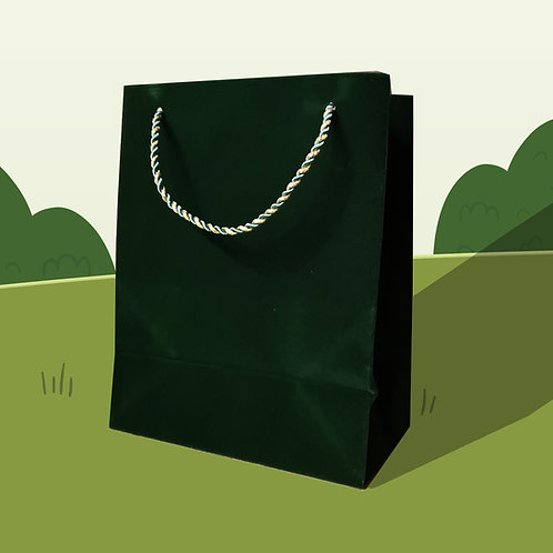 Geschenkstasche