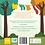 Thumbnail: Der Hase Muffel - Erstlesegeschichte