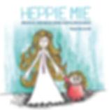 HM_cover.jpg