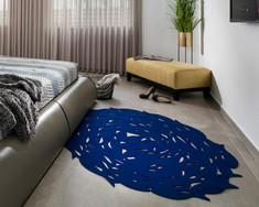 blue fish 5.jpg