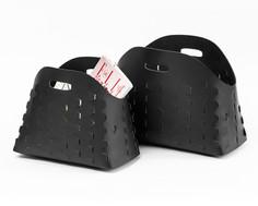 boodo leather black scales basket 2.jpg