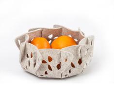 Natural soft bowl1.jpg