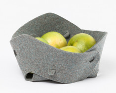 grey felt lotus bowl.jpg