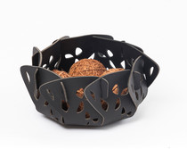 black leather soft bowl 2.jpg