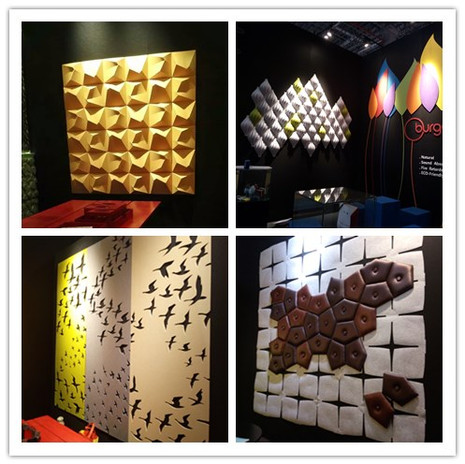 Tamar Nix Design Studio