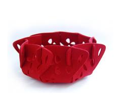 red soft bowl 2.jpg