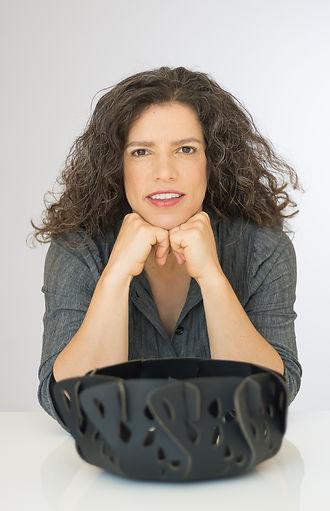 Tamar Nix