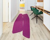 dual rug 6.jpg