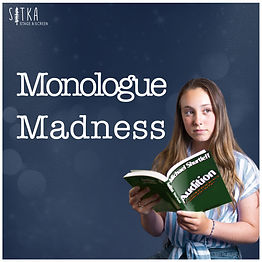 4. Spruces - Monologue Madness.jpg