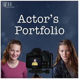 4. Spruces - Actors Portfolio.jpg