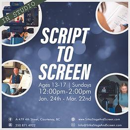 4. Spruces - Script to Screen copy.jpg