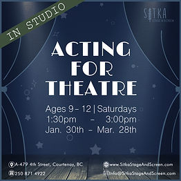 3. Saplings - Acting for Theatre.jpg