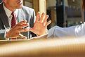 Blickwinkel Betriebswirtschaft Unternehmensberatung Betriebsberatung Krise Krisenmanagement Sanierung Zahlungsfähigkeit