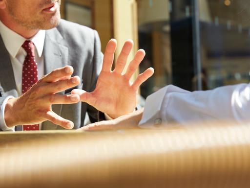 2 conselhos para quem quer ser um excelente negociador (para vendedores de alta performance)