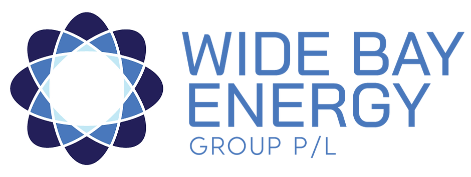 Wide-Bay-Energy-Group-COLOUR.png