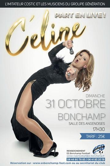 Céline Affiche.jpg