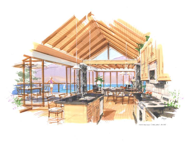 OB Ridge Home Rendering - arts alive.jpg
