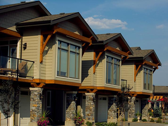 BGA-residential-Golf-Ridge-5.jpg