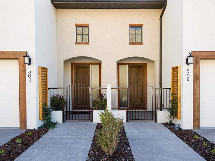 BGA-residential-belmonte-garden-homes-5.