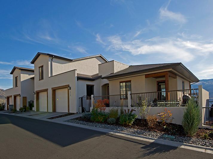 BGA-residential-belmonte-garden-homes-2.