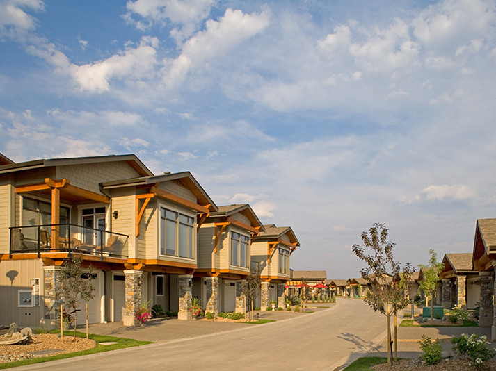 BGA-residential-Golf-Ridge-4.jpg