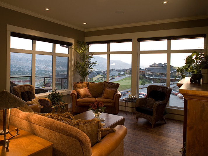 BGA-residential-Golf-Ridge-2.jpg