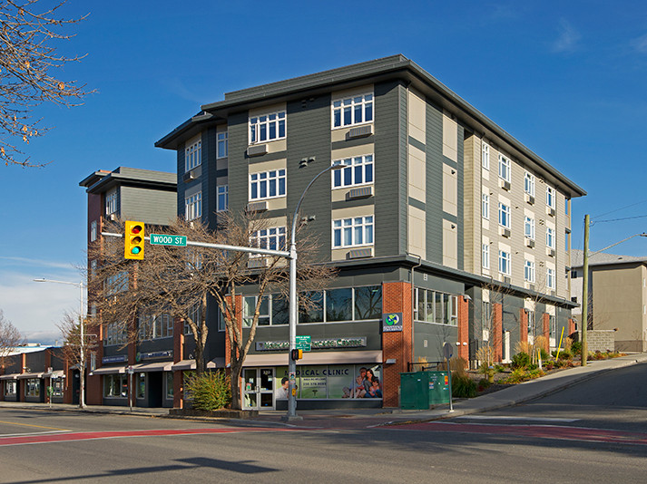 BGA-mixed-use-Carmel-Place.jpg