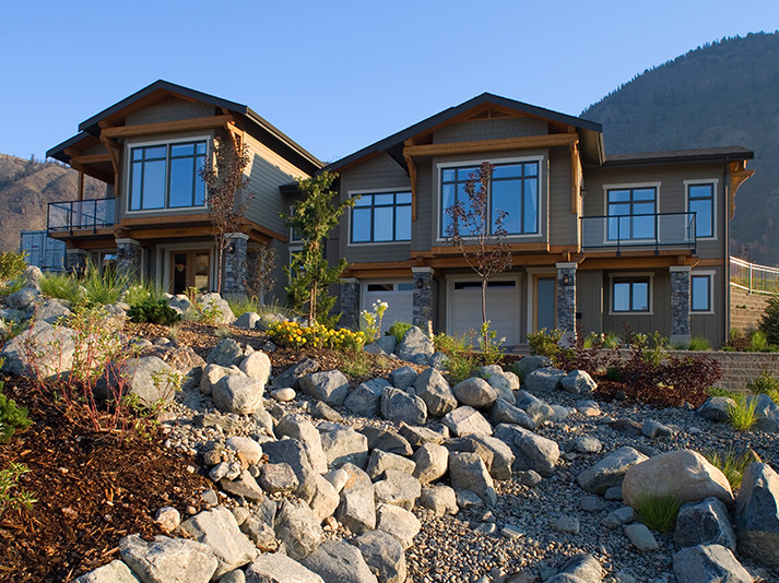 BGA-residential-Golf-Ridge.jpg