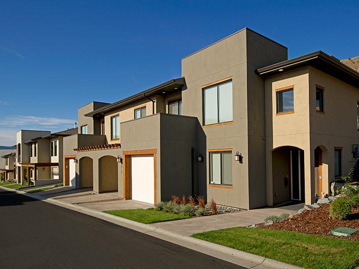 BGA-residential-belmonte-garden-homes-3.